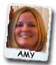 Amy Picture