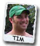 Tim Picture